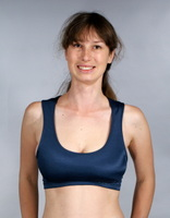 Athletic Bra